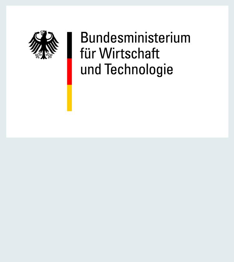 Titel der KMU Studie des BMWi