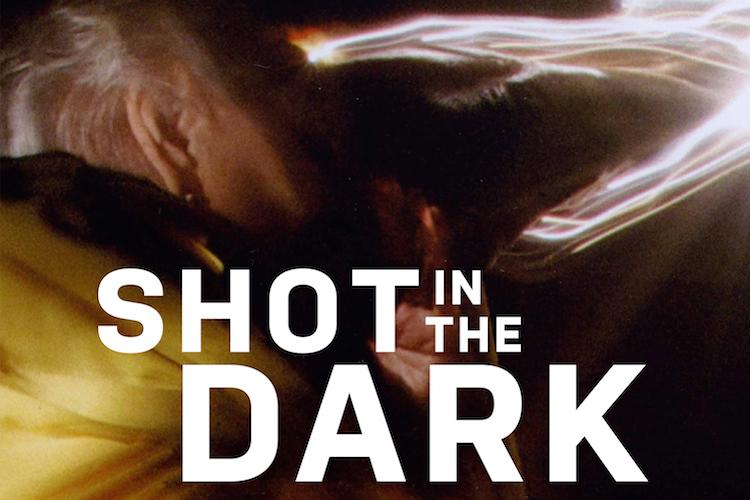 Poster vom Film