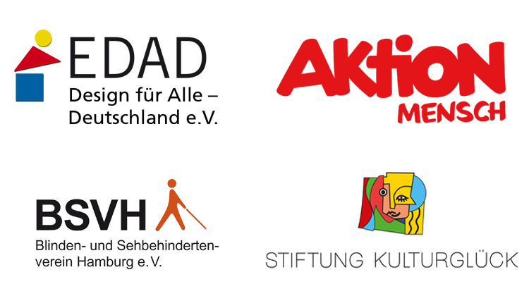 #BAK – Logos